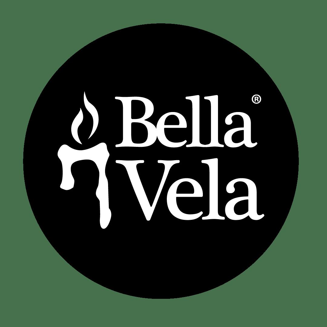 Bella Vela